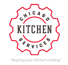 Chicago Kitchen Services | About Us